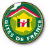 www.gites-de-france-rhone.com